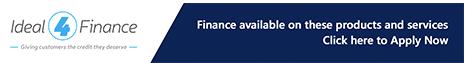 Ideal 4 Finance Banner
